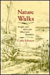 Nature Walks - Cathy Ann Johnson