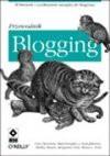 Blogging - przewodnik - Cory Doctorow