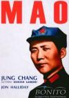 MAO - Jung Chang