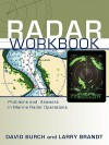 Radar Workbook - David Burch, Larry Brandt, Tobias Burch