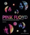Pink Floyd - Glenn Povey