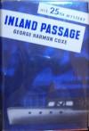 Inland Passage - George Harmon Coxe