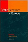 Debt Recovery in Europe - Andrew Bogle