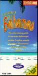 Fielding's Bahamas - Wink Dulles, Marael Johnson