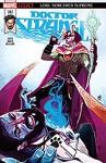 Doctor Strange (2015-) #382 - Donny Cates, Mike Del Mundo, Gabriel Hernandez Walta