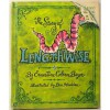 The Story of Lengthwise - Ernestine Cobern Beyer, Don Madden