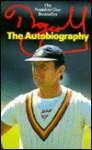 Boycott: the Autobiography - Geoff Boycott