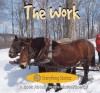 The Work Book - Marcia S. Freeman