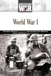 World War I - Peter I. Bosco, Antoinette Bosco
