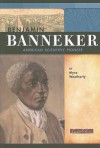 Benjamin Banneker: American Scientific Pioneer - Myra Weatherly
