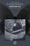 Laura'nın Aslı - Vladimir Nabokov