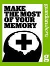 Make the Most of your Memory (Guardian Shorts) - The Guardian
