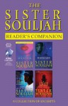 The Sister Souljah Reader's Companion: A Collection of Excerpts - Sister Souljah