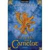 Für die Ehre von Camelot - Sarah Zettel, Patricia Woitynek