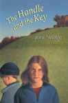 The Handle and the Key - Anonymous, John Neufeld
