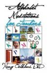 Alphabet Meditations for Teachers: Everyday Wisdom for Educators - Nancy Oelklaus