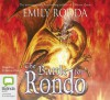 The Battle for Rondo - Emily Rodda, Edwina Wren