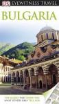 Eyewitness Travel: Bulgaria - Jonathan Bousfield, Matthew Willis
