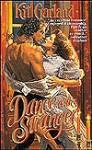 Dance with a Stranger - Kit Garland