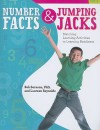 Number Facts & Jumping Jacks: Matching Learning Activities to Learning Readiness - Bob Sornson, Laureen Reynolds