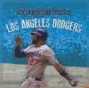 Los Angeles Dodgers - Sara Gilbert