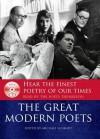 The Great Modern Poets - Michael Schmidt