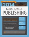 2014 Guide to Self-Publishing - Robert Lee Brewer