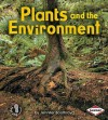 Plants and the Environment - Jennifer Boothroyd