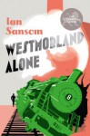 Westmorland Alone (The County Guides) - Ian Sansom