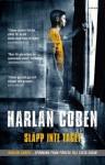 Släpp inte taget - Harlan Coben