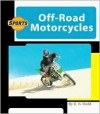 Off-Road Motorcycles - E.S. Budd