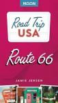 Road Trip USA Route 66 - Jamie Jensen