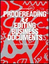 Proofreading & Editing Business Documents - Patricia E. Seraydarian