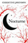 Nocturne - Christine Johnson