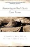 Shepherding the Small Church - Glenn C. Daman