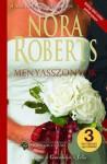 Menyasszonyok (A MacGregor család #5) - Nora Roberts