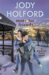 More Than Friends - Jody Holford