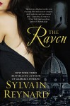 The Raven (Florentine series Book 1) - Sylvain Reynard