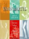 The Facts Behind the Helsinki Roccamatios (MP3 Book) - Yann Martel, Jeff Woodman, John Randolph Jones, Barbara Caruso