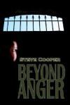 Beyond Anger - Steve Cooper