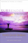 Surrender: The Heart God Controls (Revive Our Hearts Series) - Nancy Leigh DeMoss