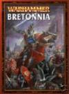 Bretonnia (Warhammer Armies) - Nigel Stillman