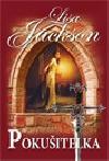 Pokušitelka (Středověká trilogie, #2) - Lisa Jackson