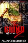 The Grind 2: Bad Blood - Allen Christopher, Latarsha Banks