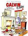 Calvin Et Hobbes, Tome 17: La Flemme Du Dimanche Soir - Bill Watterson