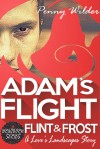 Adam's Flight - Penny Wilder