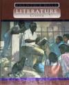 Prentice Hall Literature - Roger Babusci