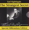 Earl Nightingale's The Strangest Secret Millennium 2000 Gold Record Recording - Earl Nightingale