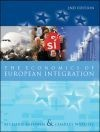 Economics of European Integration - Baldwin, Miroslav Jovanovic