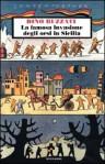La famosa invasione degli orsi in Sicilia - Dino Buzzati